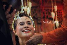Siraman by Suryopras Photography