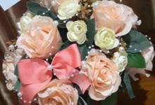 Belle de Fleur by Belle De Fleur