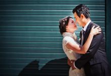 Wedding Photography by Imagine Art Studio