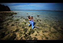 Mermaid by IDFOTOGRAFIA