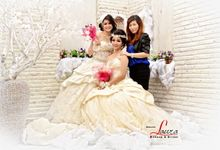 Profil Laura MUA & Bridal 2 by Laura MUA & Bridal
