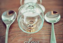 Adi & Astrid Wedding day by Glow Photostory