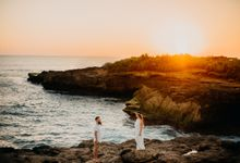 Elopement Anthony & Alisson by Helopixel Photo