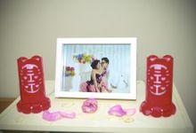 de_Wedding of Nico & Bertha by de_Puzzle Event Management