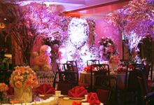 Michael and Lani's Wedding by Overdream Production