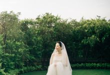 HADI + ELIA WEDDING by Summer Story Photography