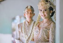 Lili & Bagus by NUANSA IMAGE