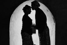 Fita & Galang by NUANSA IMAGE