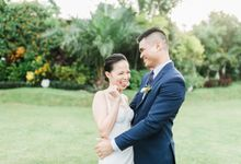 Del & Abi Foreveryday by Foreveryday Photography