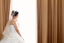 Wedding of Yohanes & Siska by LUMIERE PHOTOGRAPHY