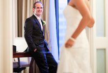 Actual Day Wedding (Indian Wedding) by Wedding Around the World