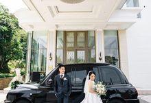 Art Deco Luxury Hotel Bandung by Art Deco Luxury Hotel Ciumbeleuit Bandung
