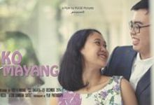 Same Day Edit of Viko & Mayang's Wedding Day by PULSE PICTURES