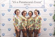 Panatacara's Bandung event by Adara Pager ayu