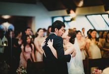 Lester and Rizza by Jack Domingo Photography