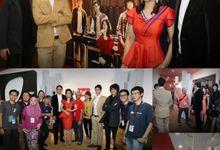 Liputan Event Telkomsel di Java Jazz 2014 by LUDIS.photoworks