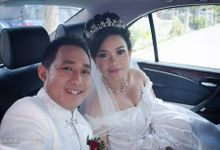 The Wedding of Adi & Ajeng by SAE Photoworks