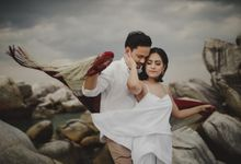 Adista & Fari by Lights Journal