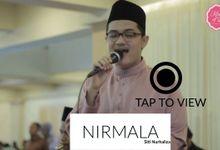 Melayu Wedding Project by MOL Entertainment