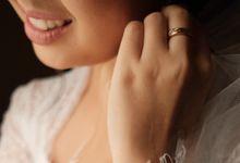 210102   Wedding   Dion & Pikha by taleofamor