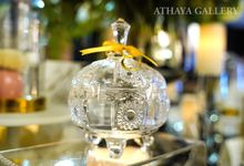 Souvenirs by Athaya Gallery