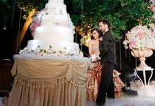 Bogdan And Christien by C+ Productions