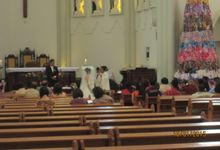 The Wedding Of  Ferdi and Shenly by JS Wedding Planner Organizer and Entertainment