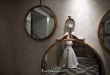 Wedding Alfonso & Ferline by ASPICTURA