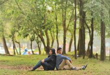 Time With Love by Pratama Photography