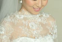 Manila. Celebrating the Love of  Weldy & Nicole by Apple Greatson Photography