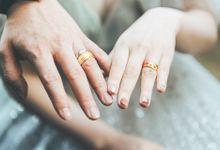 Ardi & Wilma Wedding Day by GoFotoVideo