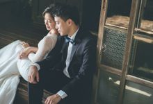 Iwan & Petra Moments by GoFotoVideo