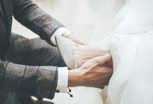 Tiyo & Candy Wedding Day by GoFotoVideo