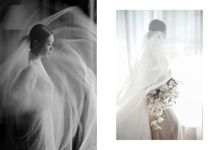 Agus & Gaby Wedding by ANTHEIA PHOTOGRAPHY