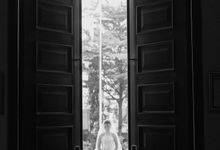 Daniel & Audrey by Maestro Wedding Organizer