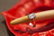 Indigo Pearl Resort Wedding by Luxury Events Phuket