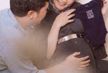 Dita Maternity by Cerita Berdua