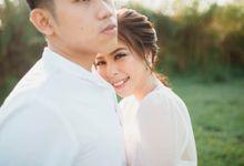 couple season eky & naylle by akar photography