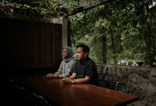 couple bogor dayinta & arif by akar photography