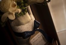 photographer wedding by primayurie photography