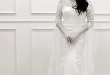 Serendipity - ready to rent collection by Alethea Sposa