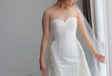 Michella's Wedding  by Alethea Sposa