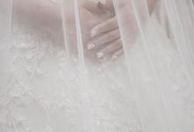 Jessica Novia by Alethea Sposa