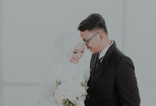 Post Wedding of Evi & Bima by Alexo Pictures