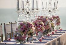Plan Your Wedding at Alila Seminyak by Alila Seminyak