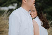 Kelana Renita & Andre by Alinea