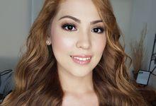 Prenup Shoot-Miss Alyssa by Carissa Cielo Medved