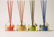 KISAH108 - Reed Diffuser - 150ml by KISAH108