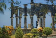 Bali Cine+Pho by AllureWeddings by ALLUREWEDDINGS