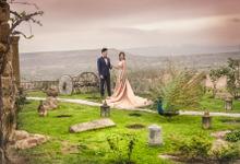 Cappadocia Cine+Pho by AllureWeddings by ALLUREWEDDINGS